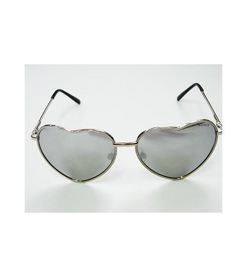 Okulary Matrix Serca