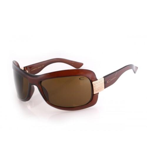 Okulary Cambell C-230