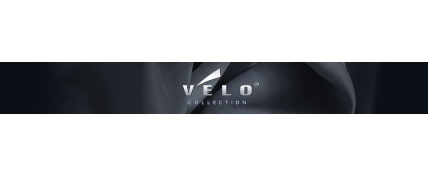 Velo Polarized